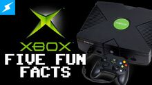 FFFTheOriginalXbox