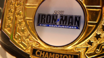 The2011IronManOfGamingHasBeenCrowned