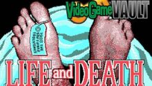 Life&Death