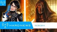 HardNewsOct28th2014