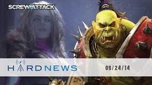HardNewsSep24th2014