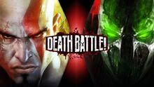 KratosVSSpawn New Thumbnail