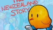 NewZealandStory