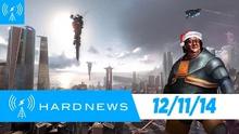 HardNewsDec11th2014