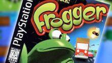 FroggerHe'sBack!