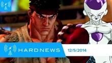 HardNewsDec5th2014