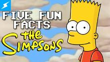 FFFTheSimpsons