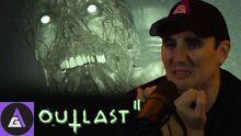 Outlast2Craig'sAScaredBaby