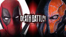 DeadpoolVSDeathstroke New Thumbnail