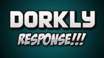 DorklyRespondsChallengeAccepted