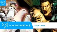 HardNewsNov25th2014