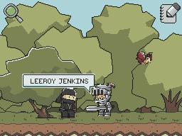 File:Leeroy jenkins gameplay.jpg