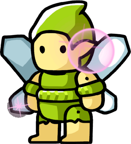 File:Fairy (Male).png