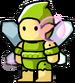 Fairy (Male)