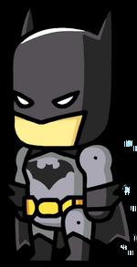Batman-SUMPC