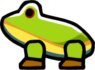 File:Tree Frog.png
