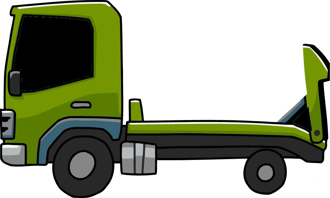 File:Tank Transporter.png