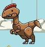 File:Dilophosaurus.jpg