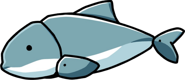 File:Porpoise.png