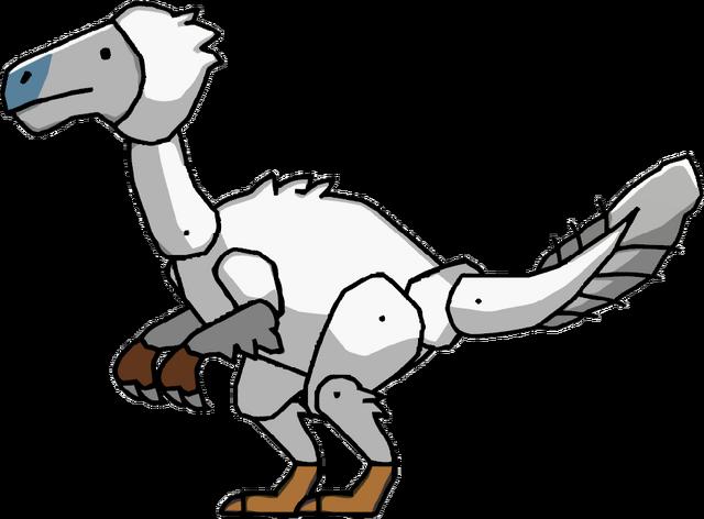 File:Beipiaosaurus.png