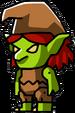 Goblin (Female)
