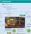 Thumbnail for version as of 04:46, November 24, 2012