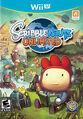 Thumbnail for version as of 17:44, September 22, 2012