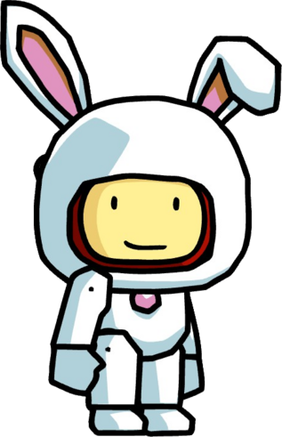 File:Bunny Suit.png