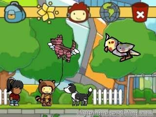 File:Scribblenauts Unlimited 3DS Park.jpg