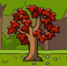 File:Maple Tree.jpg