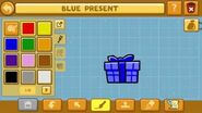 Scribblenauts Unlimited - Object Editor