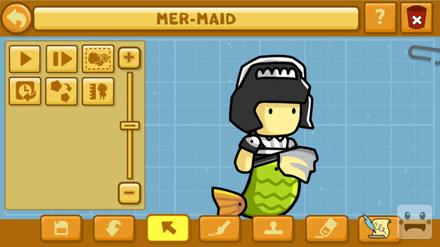 File:Mer-Maid silly pun.jpg