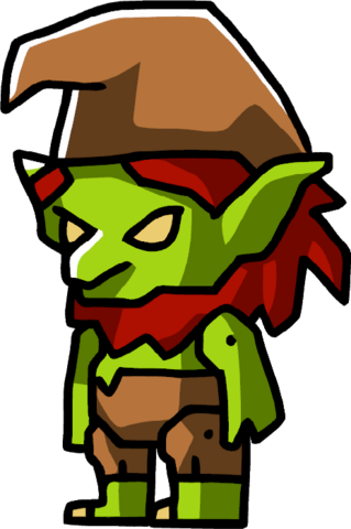 File:Goblin (Male).png