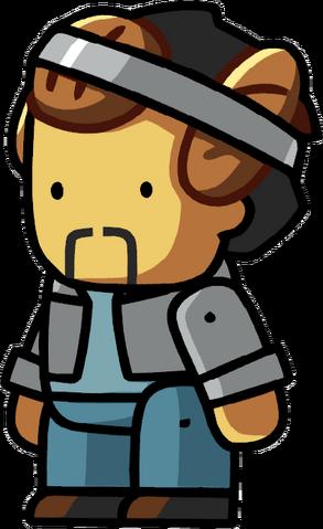 File:Bread Helmet Man.png