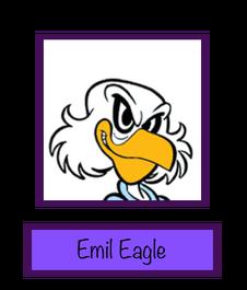 Emil Eagle