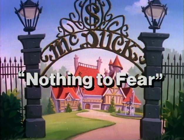 File:Nothing 2 Fear.jpg