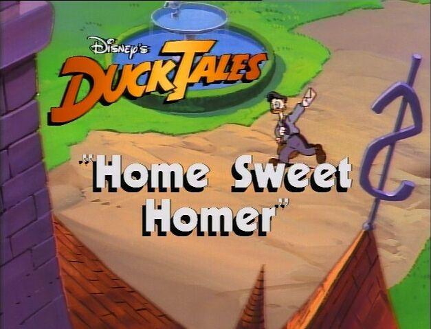 File:Home Sweet HomerTitleCard.jpg