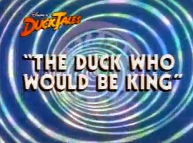 File:DuckWhoWouldBeKing - 02.jpg