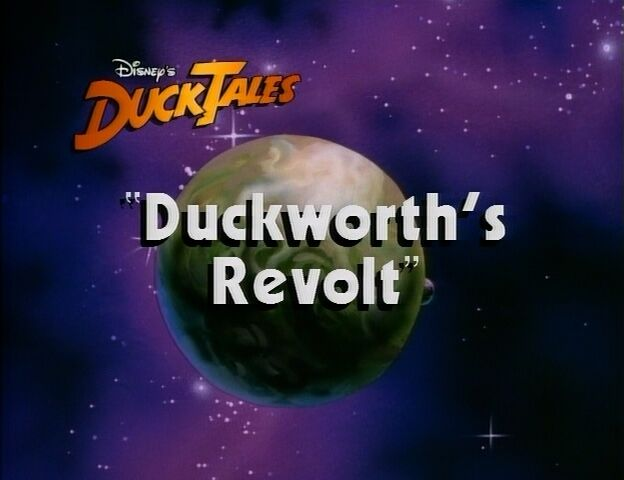 File:Duckworth's Revolt.jpg