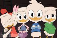DuckTales-2017-24
