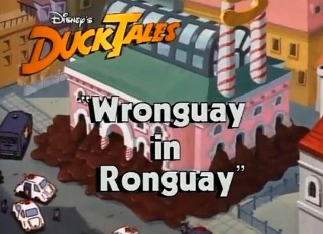 File:WrongWayinRonguay - 02.jpg