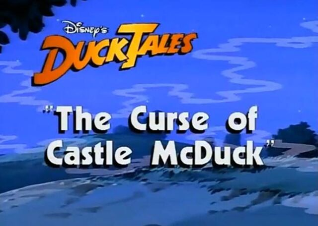File:The Curse of Castle McDuckTitleCard.jpg