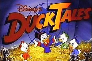 File:Ducktales2.jpg