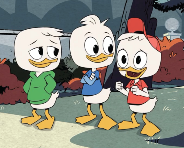 File:DT2017 - Huey, Dewey, and Louie.png