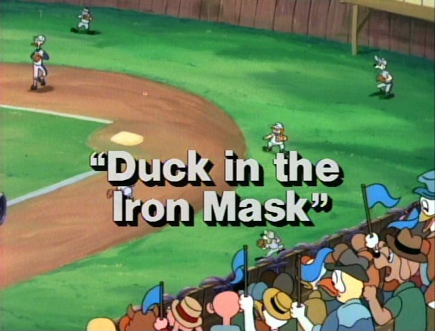 File:Duck in the Iron MaskTitleCard.jpg