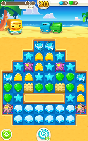 File:Level 32 unofficial 1.2.png