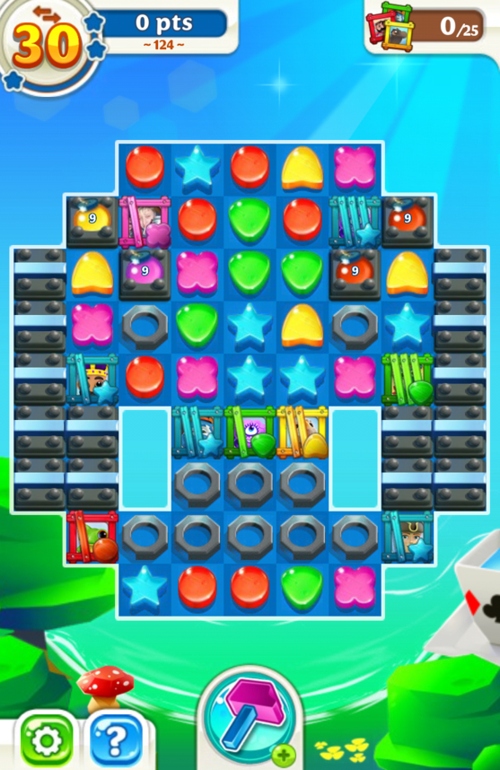 File:Level 124.png