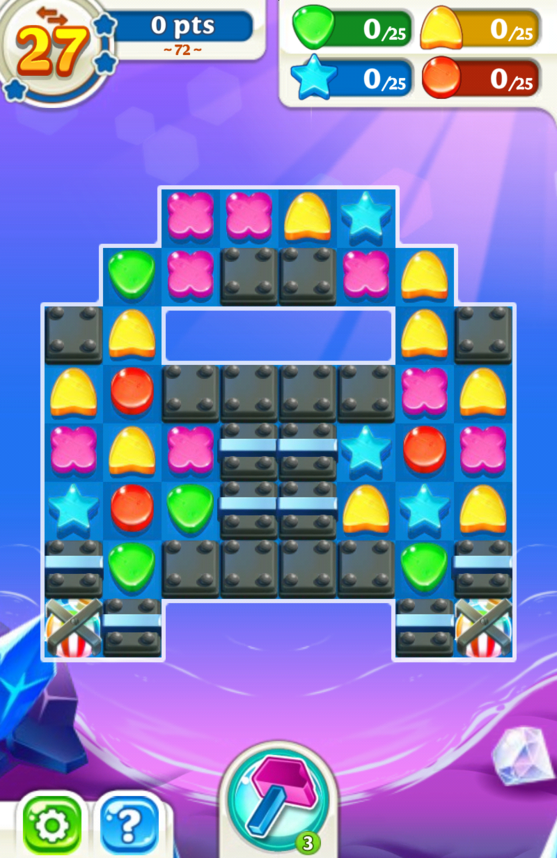 File:Level 72.png