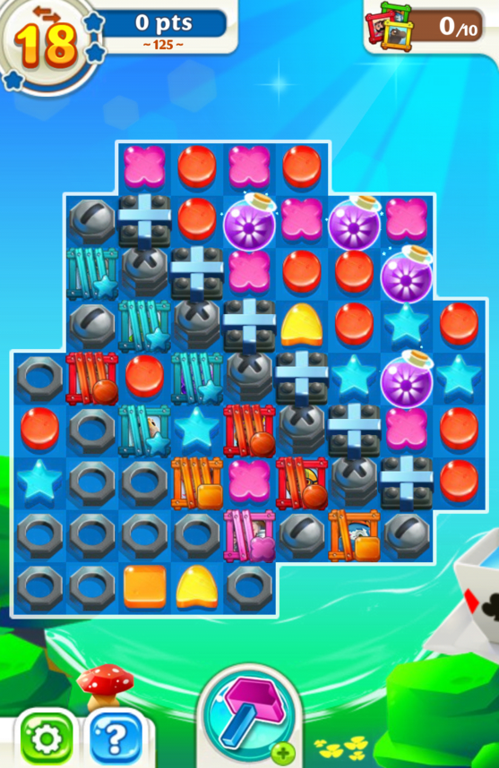 File:Level 125.png