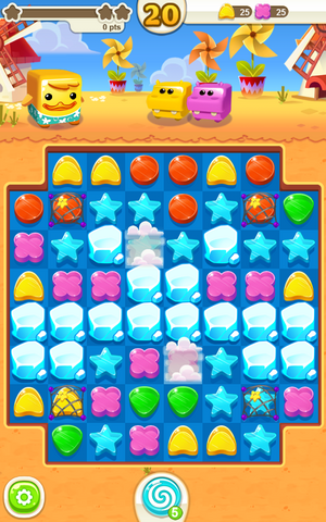 File:Level 126 unofficial 1.2.png